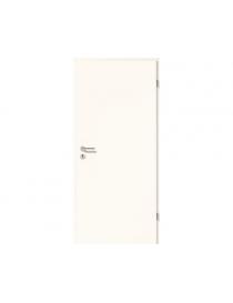 Porte coupe-feu EI 30 blanc...