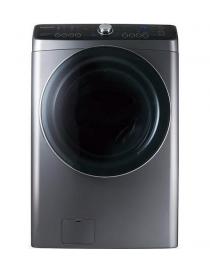 Machine à laver avec...