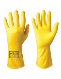 Gants de protection pour...