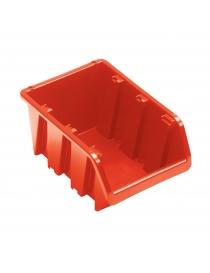 Boîte de rangement Ecobox...