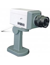 Fausse caméra de surveillance