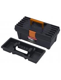 Boîte à outils 315 x 170 x...
