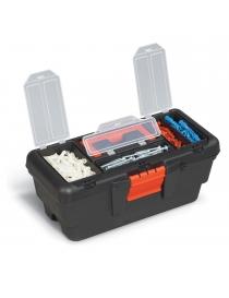 Boîte à outils 320 x 160 x...