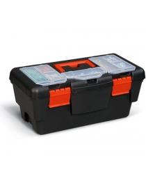 Boîte à outils 400 x 200 x...