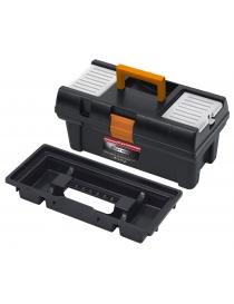 Boîte à outils 415 x 220 x...