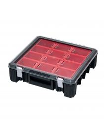 Boîte à vis 400 x 390 x 110 mm