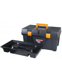 Boîte à outils Patrol 580 x...