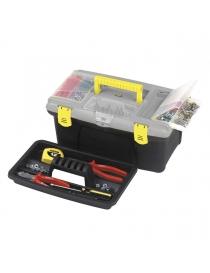 Boîte à outils Stanley...