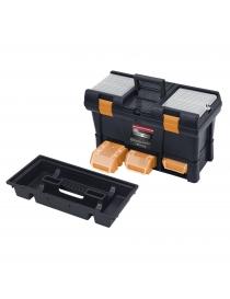 Boîte à outils et vis 525 x...