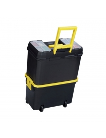 Boîte à outils mobile 455 x...