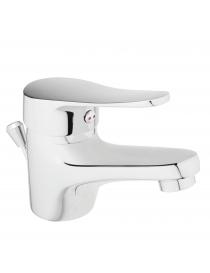 Robinetterie de lavabo FERRO
