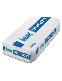 Enduit Knauf Uniflott très...