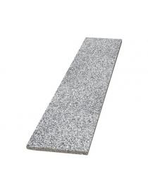 Tablette en granit...