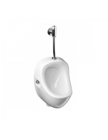 Urinoir Mondial Basic