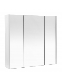 Miroir avec armoire 75 x 15...
