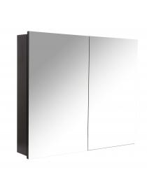 Miroir avec armoire 77 x...