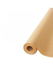 Rouleau papier 25 m