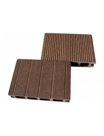 WPC lames de plancher 21 mm...
