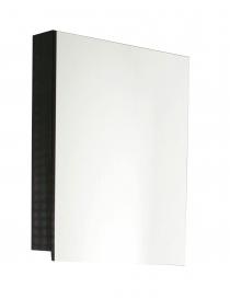 Miroir avec armoire 50 x...