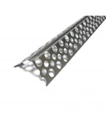 Profilé d'angle en acier 3...