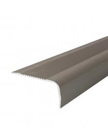 Profilé en aluminium pour...