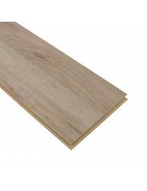 Parquet stratifié Craft Oak...