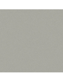Sol PVC linoléum gris béton
