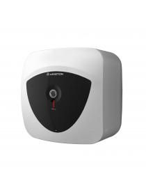 Boiler électrique Ariston 15 L
