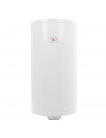 Boiler électrique Gorenje 50 L