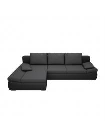 Canapé d'angle 296 x 179 x...
