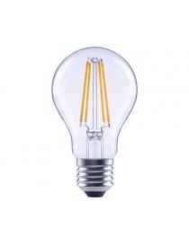 Ampoule  LED  60 W blanc chaud