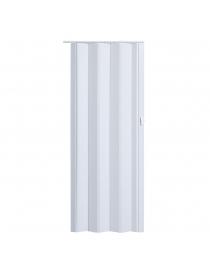 Porte accordéon blanche 203...