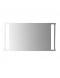Miroir avec éclairage LED...