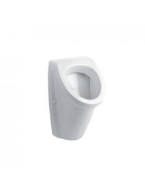 Urinoir céramique blanc...