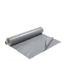 Feuille polyéthylène-PE