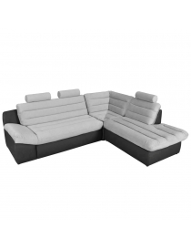 Canapé d'angle gauche 270 x...