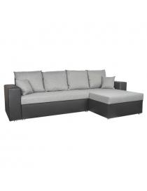 Canapé d'angle 250 x 146 cm