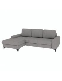 Canapé d'angle droite 243 x...