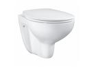 WC muraux