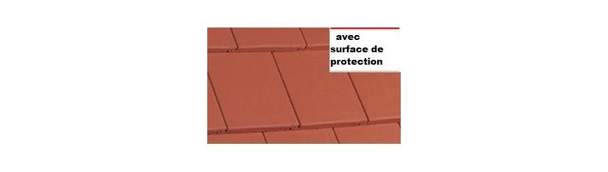 Tuiles Tectura Protector
