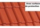 Tuiles Alpina Clasic Protector