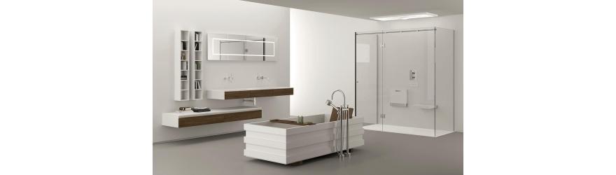 Salles de bains et sanitaires