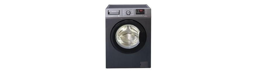 Machines à laver et sèche-linge