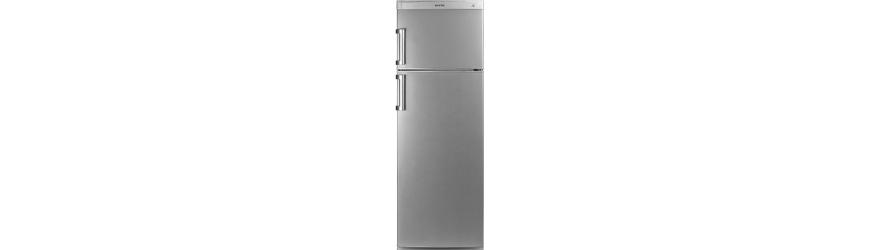 Réfrigérateurs non encastrés