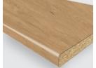 Plans de cuisine  en bois  mélamine