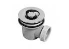 Siphons & valves pour douche